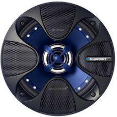 Produktfoto Blaupunkt GTX 172