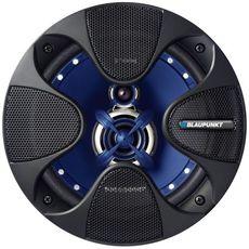 Produktfoto Blaupunkt GTX 203