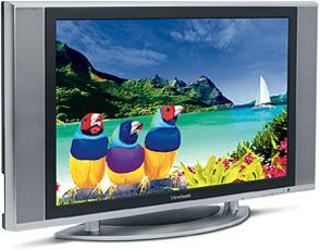 Produktfoto Viewsonic N 3000 W