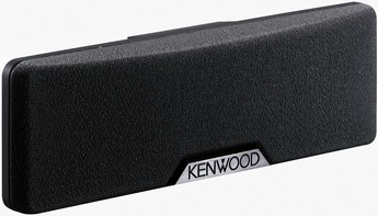 Produktfoto Kenwood KSC 700 CCS