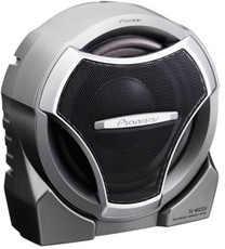 Produktfoto Pioneer TS-WX 22 A