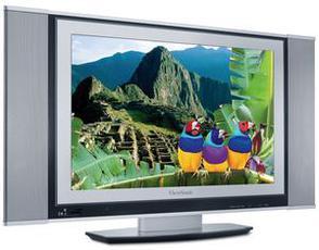 Produktfoto Viewsonic N3200W