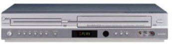 Produktfoto LG VC 8804 M