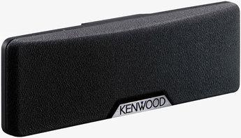 Produktfoto Kenwood KSC 900 CTR