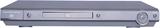 Produktfoto Yamakawa DVR 625