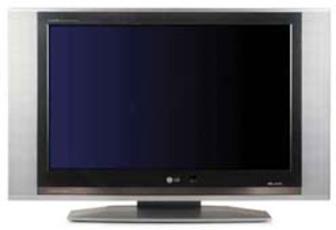 Produktfoto LG RZ 27LZ50