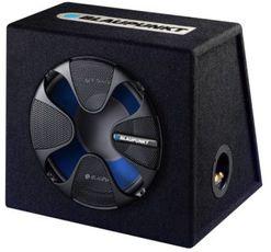 Produktfoto Blaupunkt GTB 300