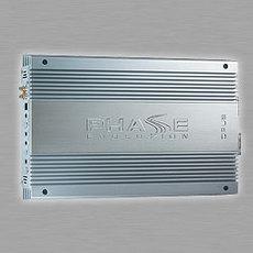 Produktfoto Phase Linear OPUS 150.2