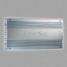 Produktfoto Phase Linear OPUS 150.4