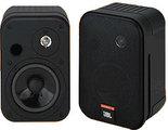 Produktfoto JBL Control ONE