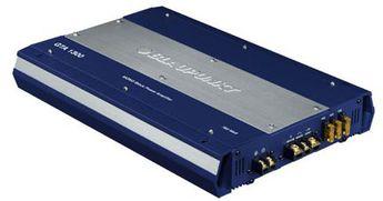 Produktfoto Blaupunkt GTA 1300