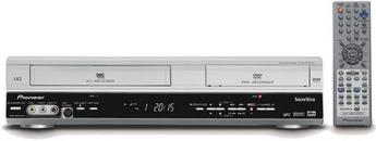 Produktfoto Pioneer DVR-RT400