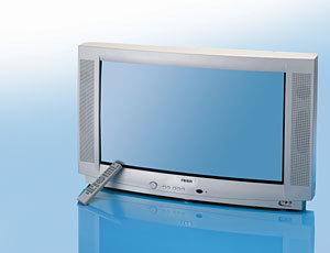 Produktfoto AEG CTV 4815 ST