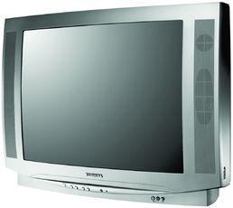 Produktfoto Toshiba 29 N 44 G