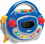 Chicco 69749 Space Recorder