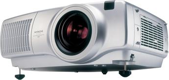 Produktfoto Hitachi CP-X1250
