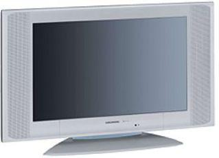 Produktfoto Grundig Amira 26 LW 68-7510
