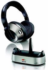 Produktfoto Philips Sbchc 8520