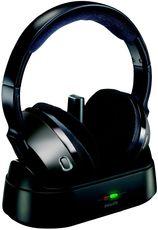 Produktfoto Philips SBC HC 8560
