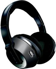 Produktfoto Philips SBC HC 8580