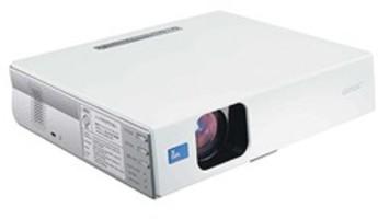 Produktfoto Sony VPL-CX70
