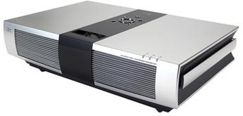 Produktfoto LG RD-JT92
