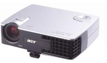 Produktfoto Acer PD523