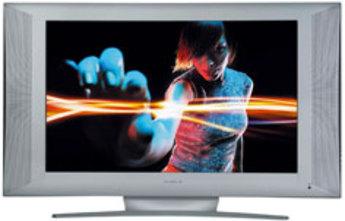 Produktfoto Phocus LCD 30 WMS