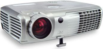 Produktfoto Dell 3300MP