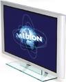 Produktfoto Medion MD 31742