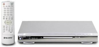 Produktfoto Roadstar DVD 3620 H