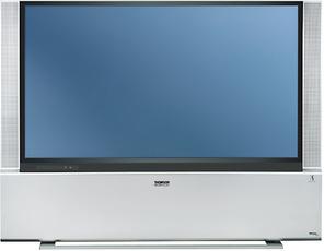 Produktfoto Thomson 50 DSZ 644