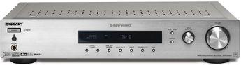 Produktfoto Sony STR-DB 900 QS