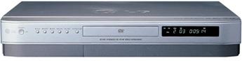 Produktfoto LG DR-6600S