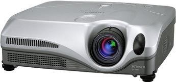 Produktfoto Hitachi CP-X445