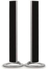 Produktfoto Pioneer S-H 610 V