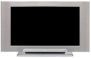 Produktfoto Hitachi 26 LD 6200