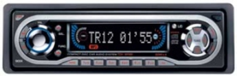 Produktfoto LG TCH-M 1000