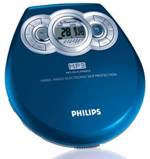 Produktfoto Philips EXP 2300