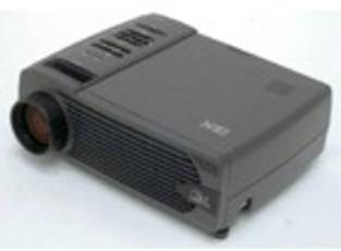 Produktfoto Lenovo C400