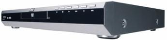 Produktfoto AMW P 80 L