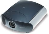 Produktfoto Sim2 HT 500