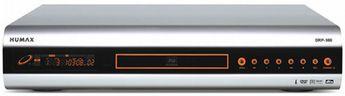 Produktfoto Humax DRP 560