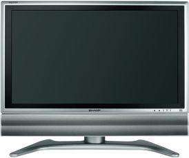 Produktfoto Sharp LC-26 GA 5