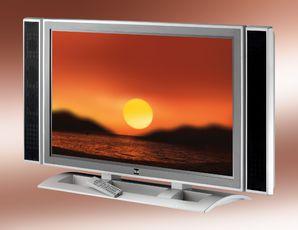 Produktfoto Dual TVP 4201
