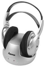 Produktfoto Hama FK 966