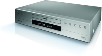 Produktfoto Loewe Xemix 6222 PS