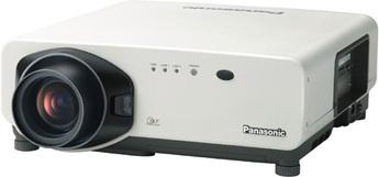 Produktfoto Panasonic PT-D7700