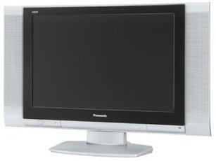 Produktfoto Panasonic TX-32LX1FZ