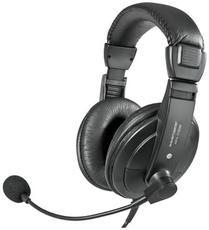 Produktfoto Wavemaster HPX-1750M